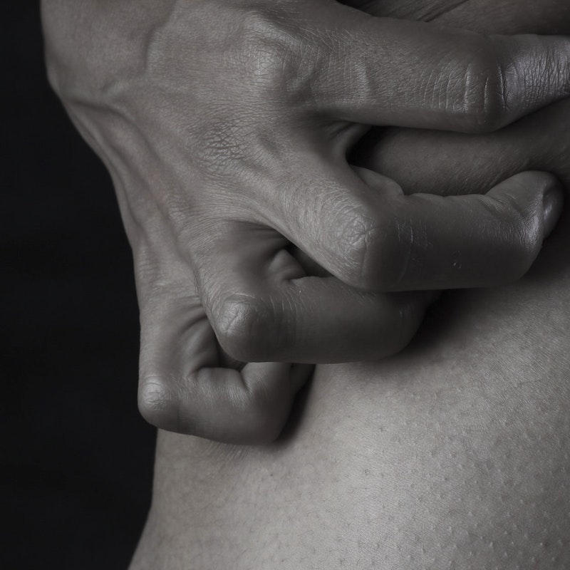 Chronic Pain Management Services | Donné Nel Occupational Therapy | Mind Body Function
