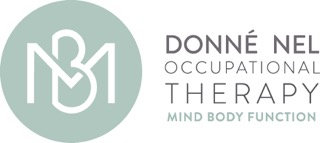 Donné Nel Occupational Therapy